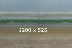 breitbild-1200-525