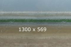 breitbild-1300-569