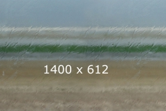breitbild-1400-612