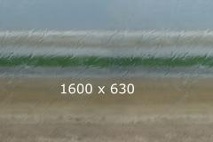 breitbild-1600-630