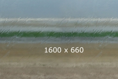 breitbild-1600-660
