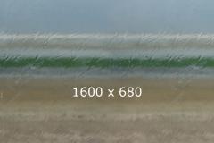 breitbild-1600-680