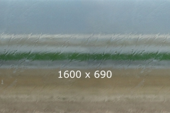 breitbild-1600-690