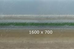 breitbild-1600-700