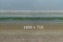 breitbild-1600-710