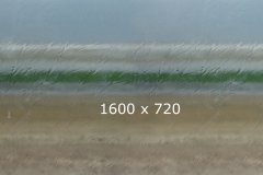 breitbild-1600-720