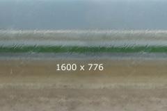 breitbild-1600-776