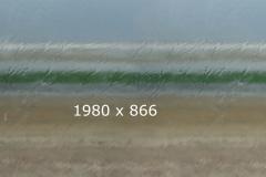 breitbild-1980-866