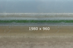 breitbild-1980-960