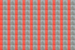 rote Streifen_1200x800