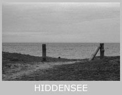 hiddensee-icon-mt