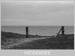 icon-hiddensee-mt