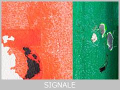 icon-signale-mt