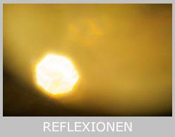 reflexionen-icon-mt