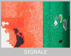 signale-icon-tx-r